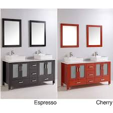 59 Bathroom Vanity by Lovable 59 Inch Double Vanity And Bathroom Vanity Sale Bathroom