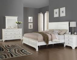 Where Can I Buy Cheap Bedroom Furniture Best Cheap Bedroom Furniture For 2018 Furniture