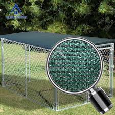 search results for u0027alion home heavy duty privacy screen fence