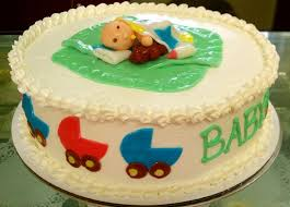 33 best gluten free baby shower cakes images on pinterest baby