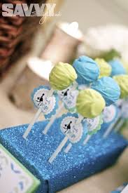 92 best event decor and ideas images on pinterest baby shower