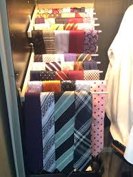 Ideas For Wall Mounted Tie Rack Design Mounted Tie Rack Tiathompson Me