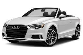 audi car a3 audi a3 sedan models price specs reviews cars com