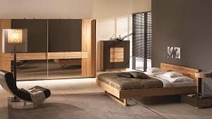 chambre a coucher chene massif moderne lit en chene massif moderne fabulous lit chne massif lit design