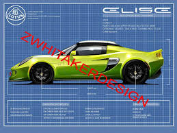 build blueprints of your exact car lotustalk the lotus cars