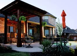 download pergola patio cover garden design