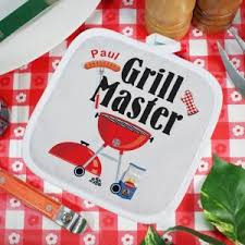 grill platter personalized personalized grill master platter giftsforyounow