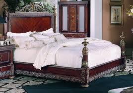 Burlington Bedroom Furniture by Bellissimo Bedroom Furniture Pulaski Bedroom Furniture