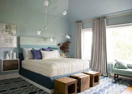 couleur de la chambre à coucher chambre à coucher couleur chambre coucher combinaisons bleu foncé
