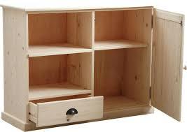 meuble de cuisine brut à peindre meubles de cuisine en bois brut a peindre meuble cuisine bois brut
