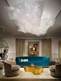 living room boca living room boca coma frique studio 789be6d1776b