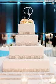 wedding cake jacksonville fl wedding cakes jacksonville fl wedding ideas