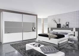 Schlafzimmer Komplett Online Funvit Com Ideen Tapeten Schlafzimmer
