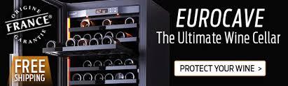 Wine Cellar Malaysia - wine coolers wine refrigerators u0026 wine cellars wine enthusiast
