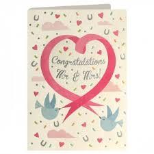 congrats wedding card congrats wedding card free template design 2018