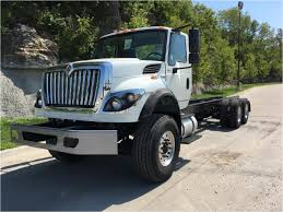 international trucks in kansas city mo for sale used trucks on