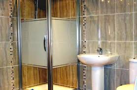 shower shocking shower tile designs gallery startling bathroom