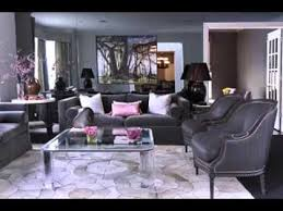Black Furniture Living Room Ideas Simple Black Furniture Living Room Ideas