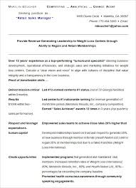 Facility Manager Resume Sample by Mac Resume Template U2013 44 Free Samples Examples Format Download