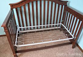Crib Mattress Springs Baby Crib Mattress 99 Best Springs Images On Pinterest Bed