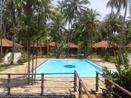 puetz travels resort wayikkal sri lanka booking com
