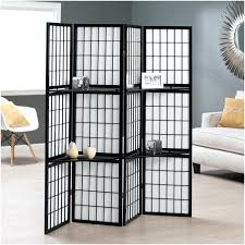 Kids Room Dividers Ikea by Best Collections Of Shoji Screen Ikea All Can Download All Guide