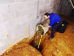 how to install a sump pump how tos diy