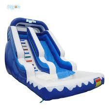 Garten Pool Aufblasbar Preis Auf Inflatable Water Pools Vergleichen Online Shopping