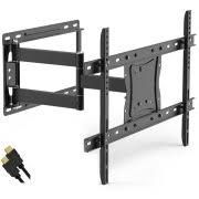 Vaulted Ceiling Tv Mount by Swivel Tv Mounts
