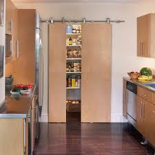 new york barn door style bathroom contemporary with sliding shower