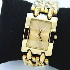 aliexpress buy new arrival fashion shiny gold plated 51 best часы images on dress watches women s dresses