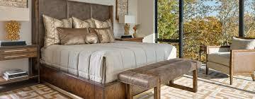 louis shanks bedroom furniture furniture stores in austin and san antonio tx louis shanks fine