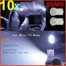 popular 921 led bulb buy cheap 921 led bulb lots from china 921