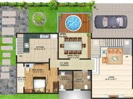 2d floor plans 3d floor plans 2d floor plan 3d floor plan services