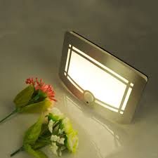 fresh battery operated bathroom sconces 8967