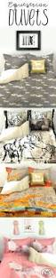 horse duvet covers horse duvet covers nz horse duvet covers