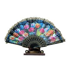 Fancy Fans Compare Prices On Vintage Fans Online Shopping Buy Low Price
