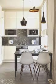 modern kitchen toronto kitchen cool toronto kitchen design home design ideas