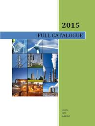 full catalogue cor 24 04 2015 electrical substation electric