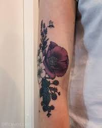 30 catchy poppy tattoo designs tats pinterest poppies tattoo