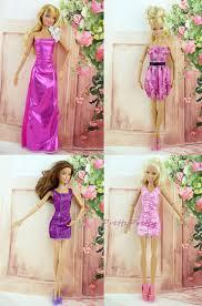 aliexpress buy randomly pick 12 pcs handmade party doll u0027s
