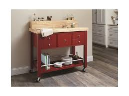 coaster kitchen carts kitchen island with casters del sol