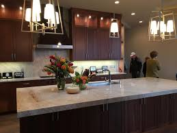 parade of homes opens to big crowds despite rainy start u2013 st
