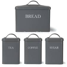 black canisters for kitchen black canister sets for kitchen or large size of spoons for