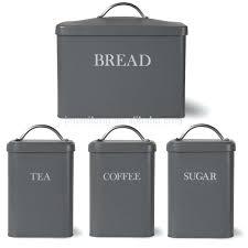 kitchen canisters black black canister sets for kitchen or medium size of canister set