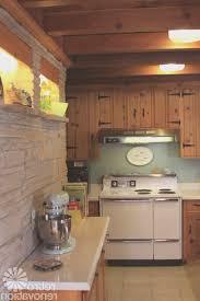 knotty pine kitchen cabinets for sale kitchen knotty pine kitchen cabinets for sale home design popular