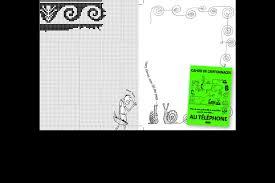 cahier de gribouillages pour adultes qui s ennuient au bureau 4 carnets de vacances cool pour adultes