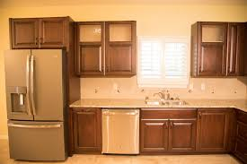 Used Kitchen Cabinets Winnipeg Kitchen Cabinets El Paso Home Decoration Ideas