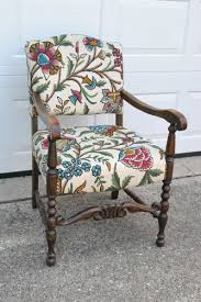 William And Mary Chair 18 Best William And Mary Style Images On Pinterest Antique