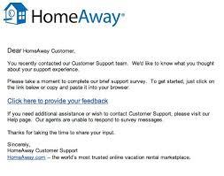 sample client satisfaction survey exchange customer satisfaction